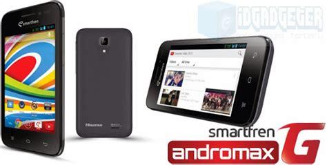 Batu Baterai Hp Smartfren Andromax G harga smartfren andromax w harga 11