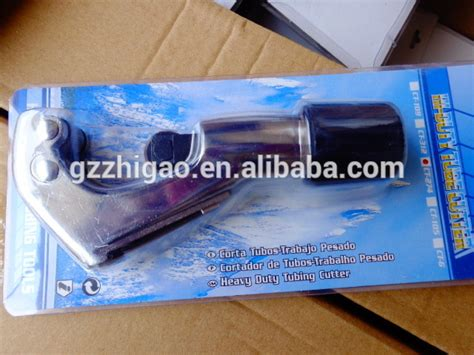 Tubing Cutter Ac 4 28mm Merk Nankai refrigeration spare parts for heavy duty copper cutter 3 28mm ct 274 view cutter tool