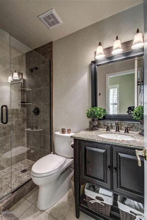 bright bathroom ideas best 25 bright bathrooms ideas on bar