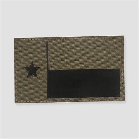 Patch Pacth Gegana Tulisan Patch Velcro flag large velcro patches perroz designs