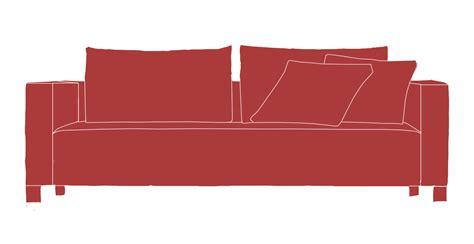 rostagno divani divani e poltrone rostagno divanitorino it