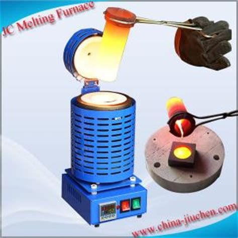 induction heater for melting gold electric utility heater quality electric utility heater for sale