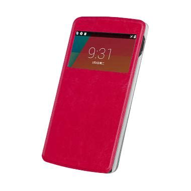 Flip Cover Oppo R1001 jual produk casing oppo r1001 harga promo diskon