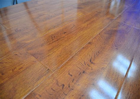 decorative laminate flooring cls for wood images images of cls for wood