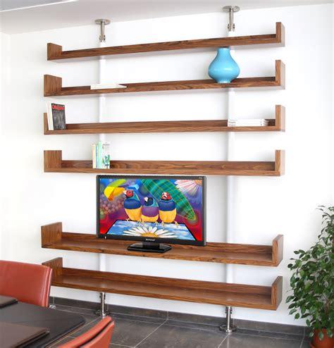 librerie pesaro libreria con televisore libreria con porta tv girevole