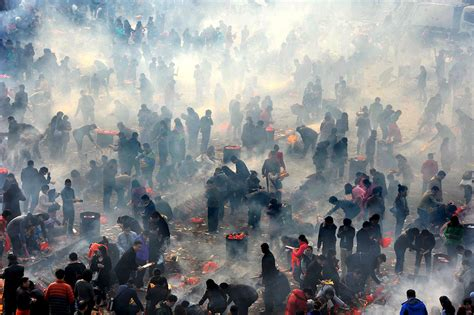 is new year just in china new year delivers boost for economy and foreign