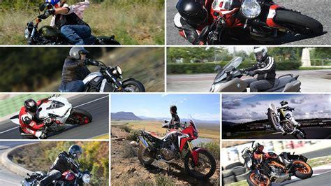 Videos Von Motorrad by Testberichte Und Videos Von Den Motorrad Neuheiten 2016
