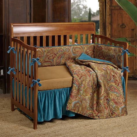 Baby Crib Set Sale Rustic Bedding Baby San Angelo Crib Bedding Set Black Forest Decor