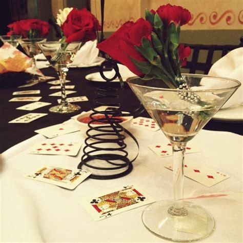 james bond glass 1000 images about james bond prom ideas on pinterest