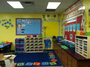 room decorating ideas for classrooms room decorating