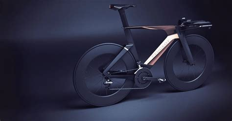 peugeot onyx bike okokno peugeot onyx concept bicycle