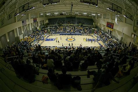 bcs realignment page  basketball forum professional  college basketball forums
