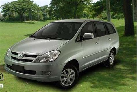 uing toyota innova toyota innova car with a difference car tuning central