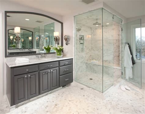 Floor And Decor Roswell Ga Atlanta Frameless Glass Shower Doors Superior Shower