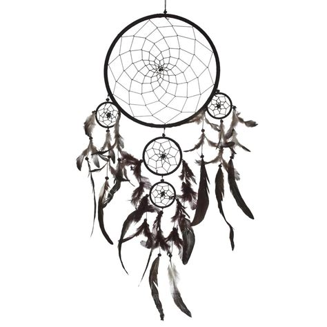 dreamcatcher how to you want to know how to make a dream catcher casa