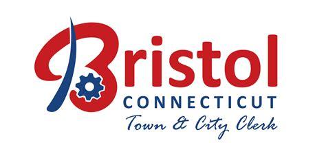 Bristol Birth Records Vital Records Bristol Ct Official Website