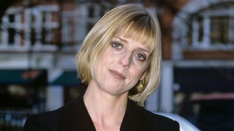 actress emma dead emma chambers dead notting hill actress was 53 variety