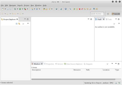 theme kali linux sana cara install eclipse di kali linux 2 0 sana cara