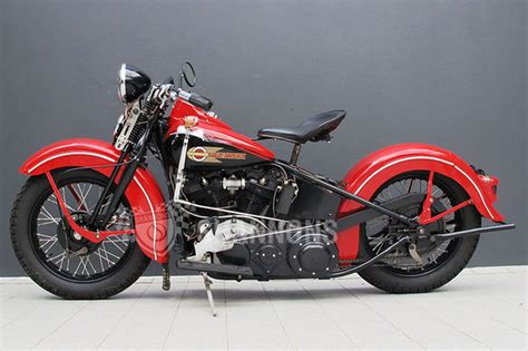 Knucklehead Harley Davidson by 1947 Harley Knucklehead Motorcycles For Sale Autos Post