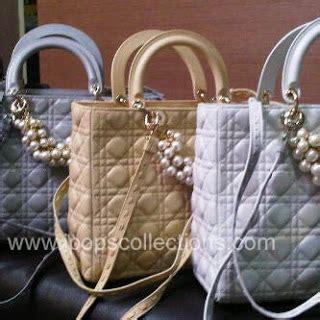 Tas Air Camel Bag 1 kenapa artis suka belanja di ipops collections