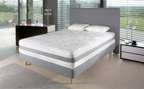 Bedroom Furniture Definition Relyon Beds Mattresses Fast Free Delivery Furniture