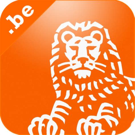 Ing Smart ing smart banking for smartphone explore the app