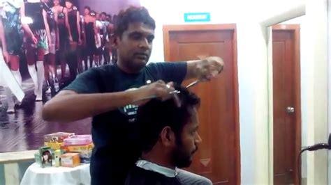 haircut edinburgh indiana world famous haircut hyderabad india youtube