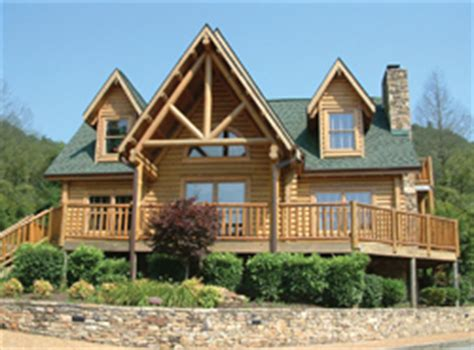 Cape Cod House Plans First Floor Master by Log Cabin Home Plans Cabin Plans House Plans And More
