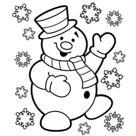 christian winter coloring pages winter coloring sheets for toddlers 1000 ideas about