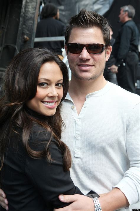 Nick Lachey And Minnillo Pictures by 628 Best Lachey Images On