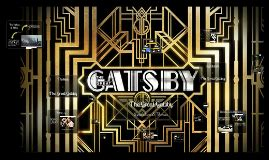 theme of great gatsby chapter 9 copy of the great gatsby symbolism themes by beth van