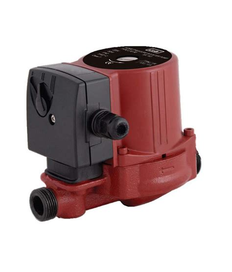 pressure pumps for bathrooms india lubi home pressure booster pump lpd 90 price in india