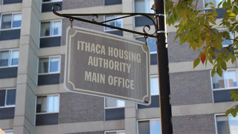 section 8 housing sign up how to apply for section 8 housing event cancelled after