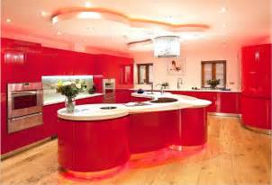 high gloss kitchen cabinets suppliers american hwy