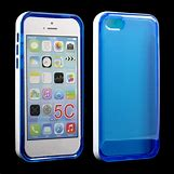 Iphone 5c Blue With White Case | 1000 x 1000 jpeg 555kB