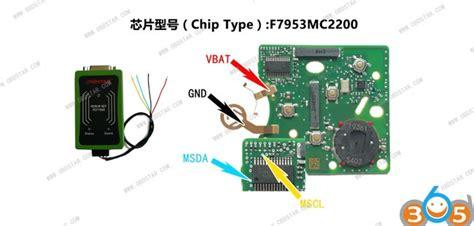 audi wiring diagram program wiring diagram