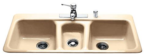self kitchen sinks bowl self contemporary kitchen sinks