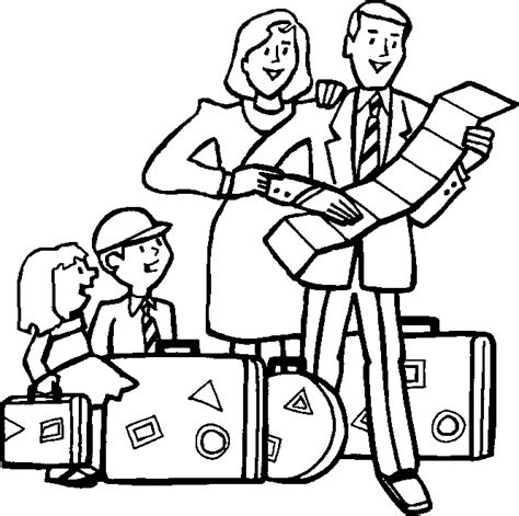 Travel Coloring Pages Fare Cher Travel Coloring Page by Travel Coloring Pages
