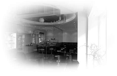 Werkstatt Cafe by Werkstatt Der S 252 223 E Unser Cafe