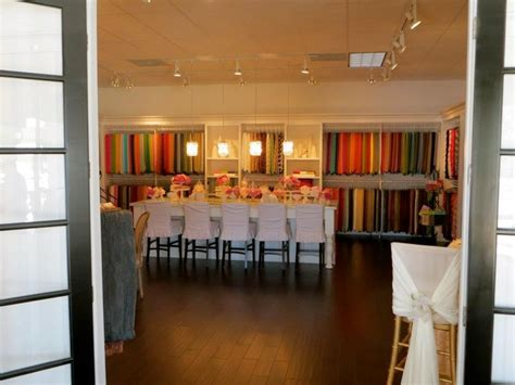 table linen rentals dallas 22 best event rentals images on showroom ideas