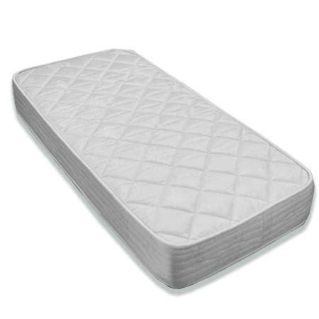 rete per culla materasso per bambini in water foam 60 x 120 per lettino