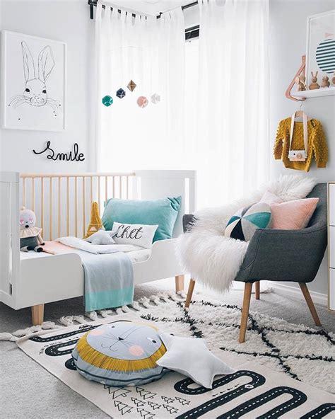 decoration de chambre enfant decoration chambre gymnastique 093009 gt gt emihem com la