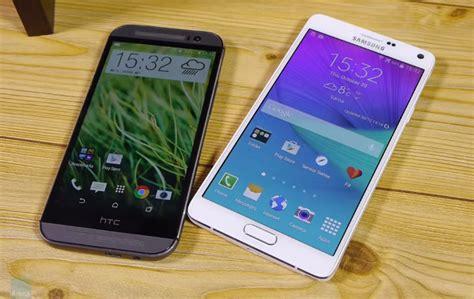 Harga Samsung Note 8 Bm lingkungan hp daftar harga hp terbaru dan info lengkap