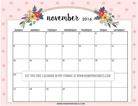 free printable free printable 2016 calendars home printables