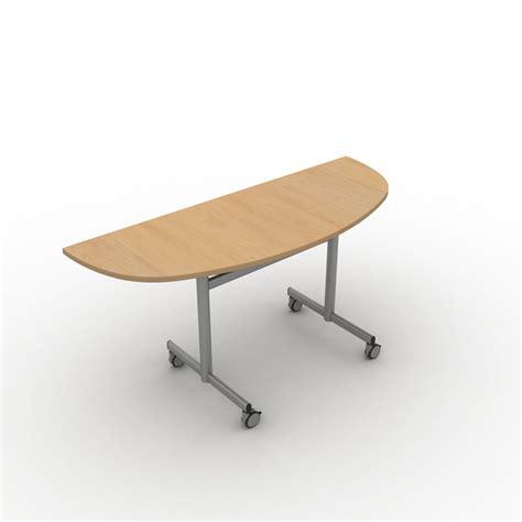 tip top tables tip top tables peugen net