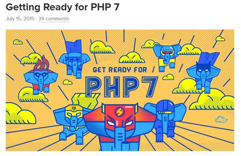 tutorial php 7 the best php 7 tutorials and tools to start with firebear