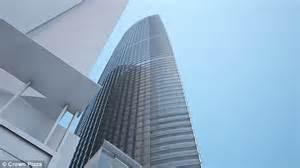 Busah Hitam Uk 50 X 50 X 3 Cm melbourne queensbridge tower 323m 1060ft 90 fl app page 3 skyscrapercity