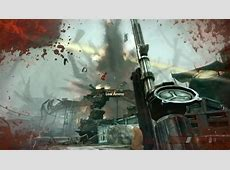 Killzone 3: (Helghast Edition) - ps3 - Walkthrough and ... Killzone 2 Cheats For Ps3