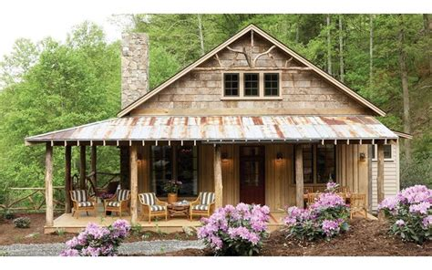 retirement cottage house plans best 25 retirement house plans ideas on pinterest small