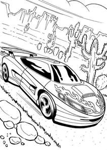 printable coloring pages cing top 25 race car coloring pages for your ones free